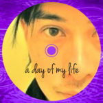 "SNJ's Music ""a day of my life"" you can Free Download Now!"