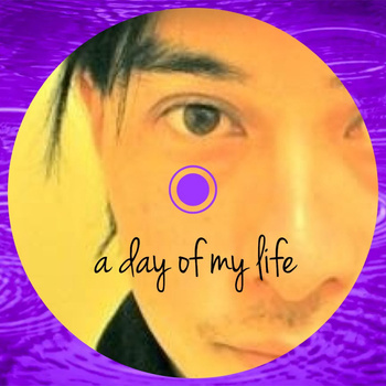 """SNJ's Music """"a day of my life"""" you can Free Download Now!"""